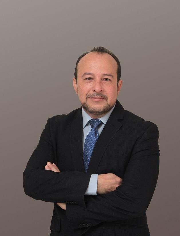 Fernando Argüello Téllez