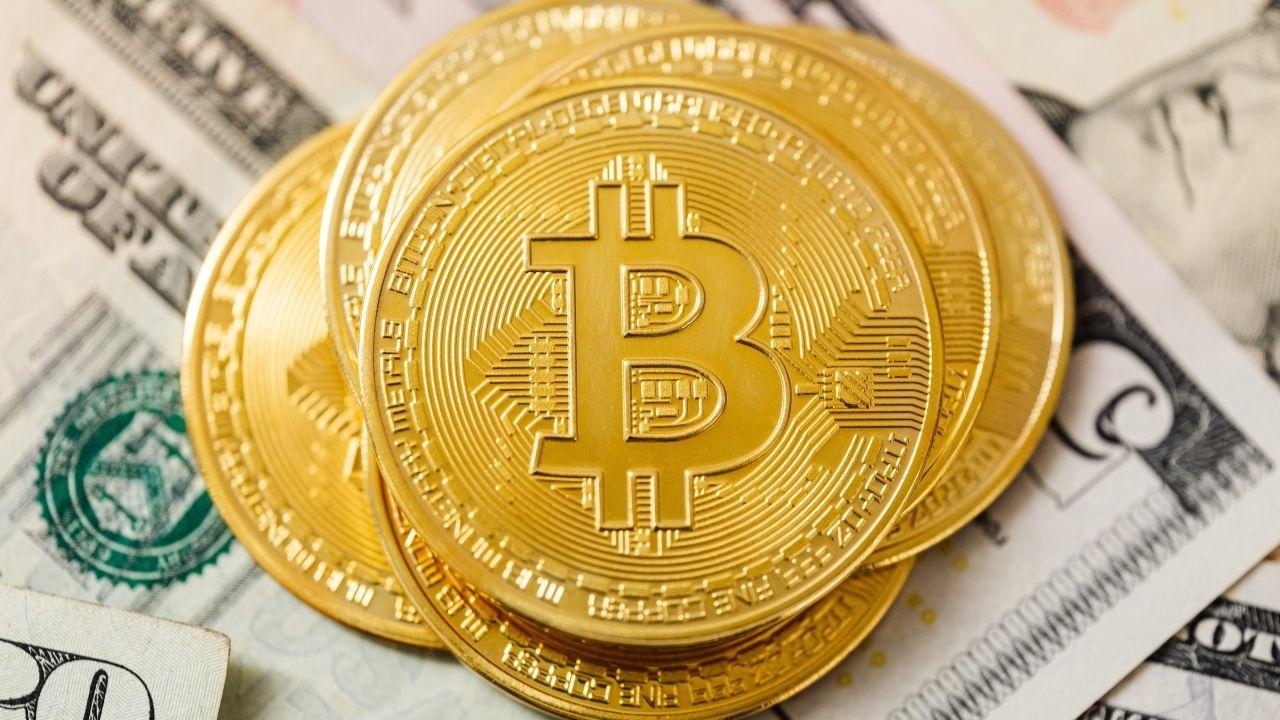 Ley bitcoin el salvador